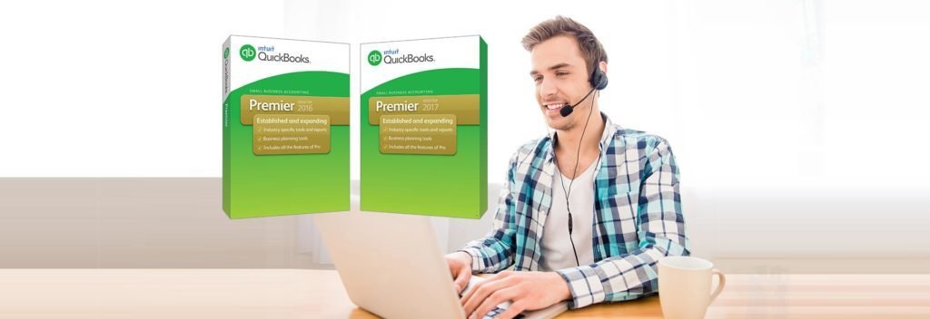 Perfect QuickBooks Premier Help Home Design Ideas