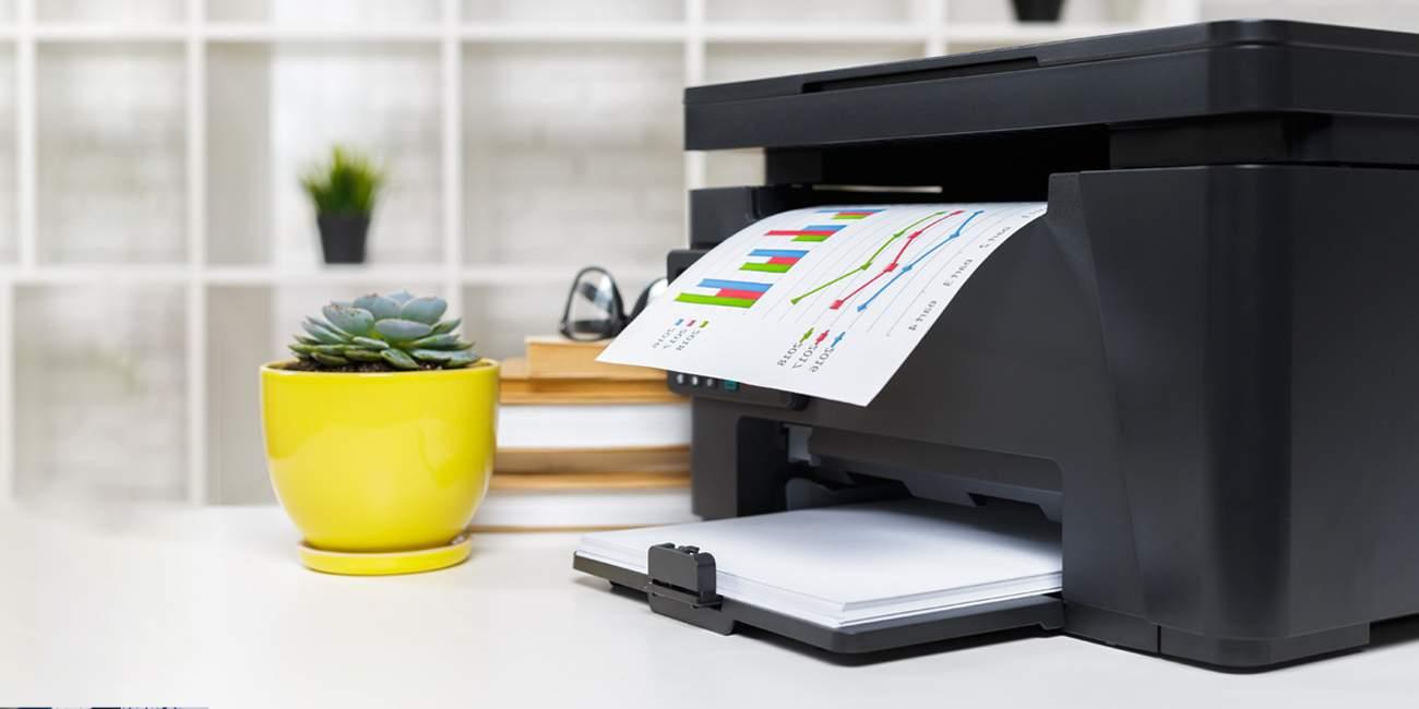 How to fix QuickBooks Error Code 20 – Printer not activated