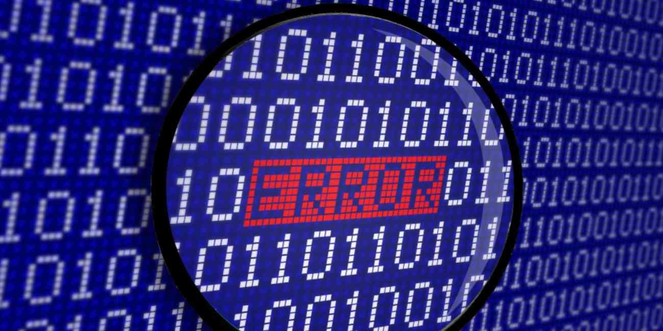 QuickBooks Error Code 6210, 0 ! Get (1-800-993-4190) Help