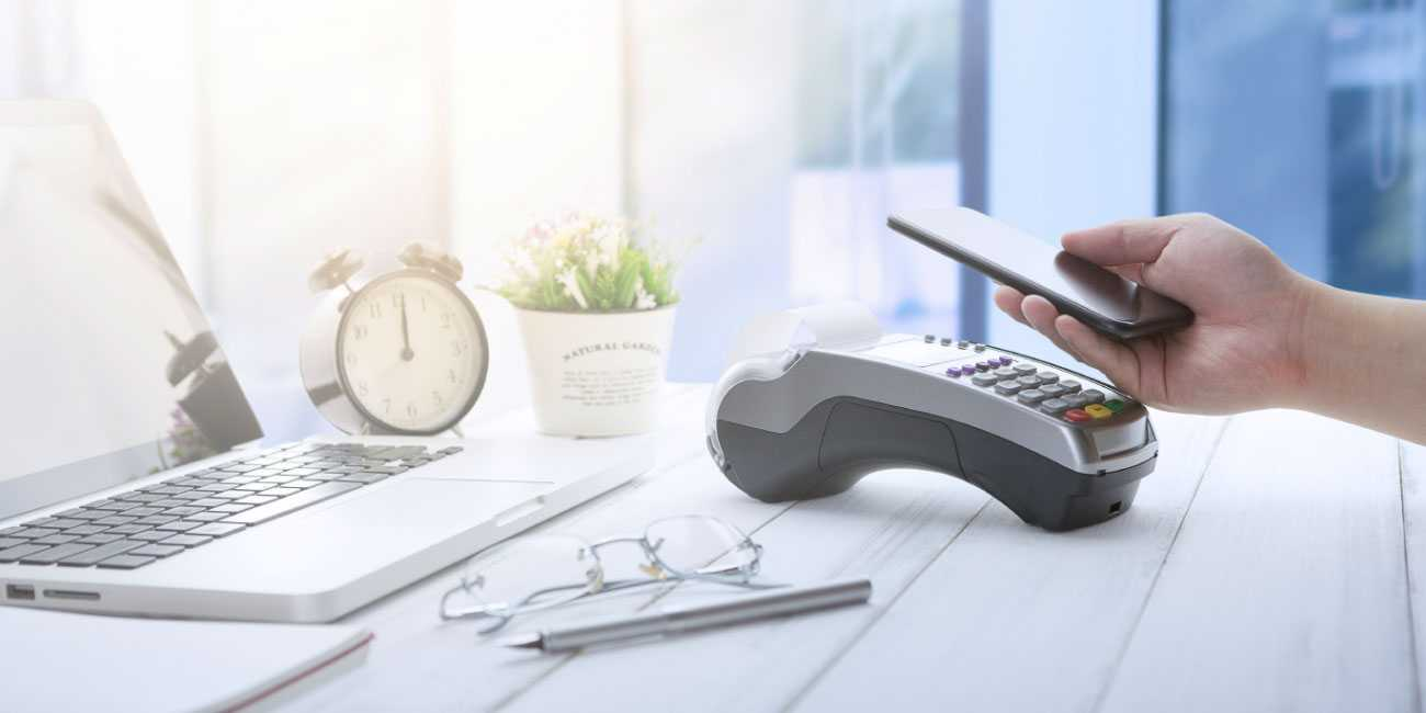 QuickBooks Merchant Services Account Number ! Call Us +1-855-836-9252