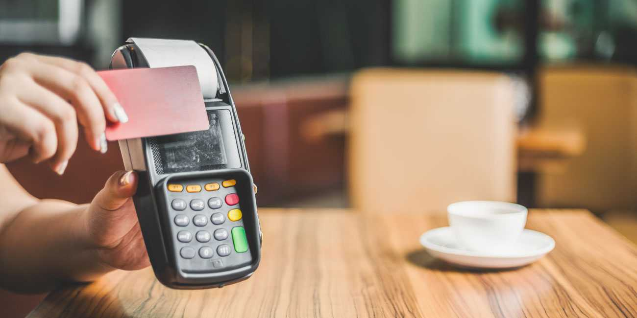 How to Connect Bank account to QuickBooks POS? ! 99Accounting