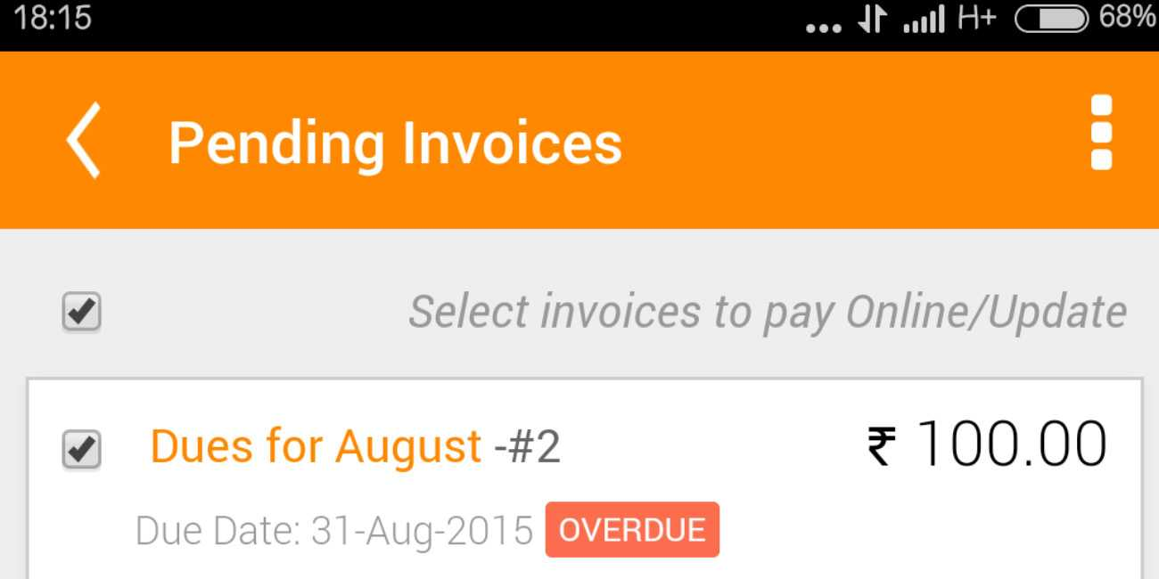 Cant Find Pending Invoices In QuickBooks What To Do Call Us - Quickbooks invoice pending non posting