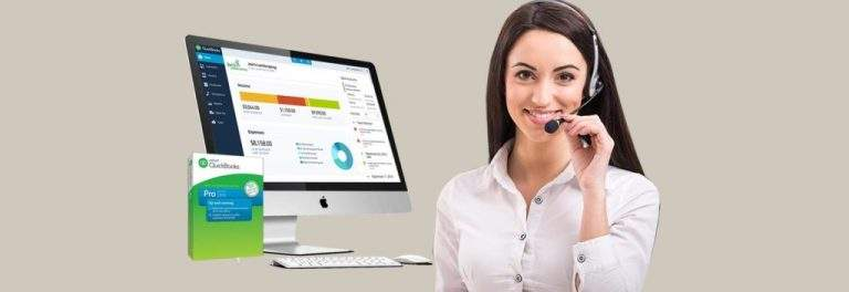 QuickBooks Mac Support Number :+1-800-993-4190