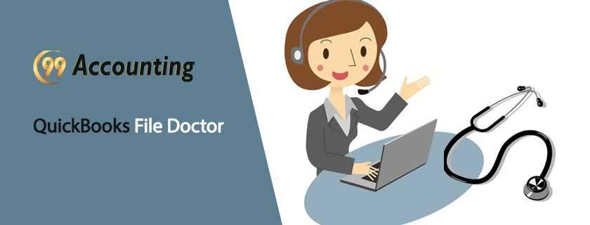 download quickbooks desktop file doctor